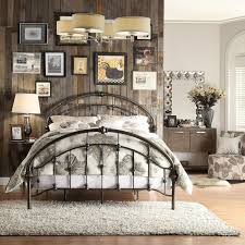 Unique Bedroom Vintage And Decorating Tips On Ideas - Bedroom vintage ideas
