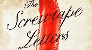 screwtape letters archives page 2 of 5 official site cslewis com