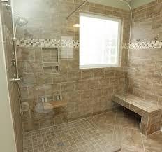 bathroom shower stalls ideas genuine bathroom shower stalls ideas home designing ideas photos
