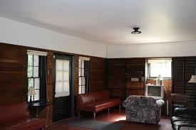 native american cultural house at wsu