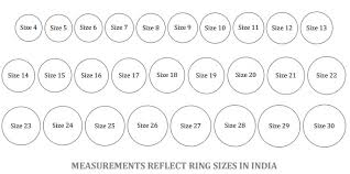 men ring sizes measure mens ring size mens ring size chart printable weddings