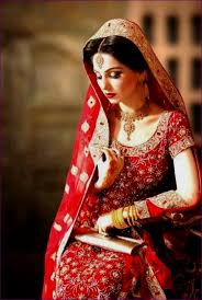 wedding dress in pakistan wedding dresses naf dresses