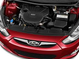 2013 hyundai accent interior the 2013 hyundai accent review the best in the