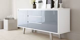 white sideboard cabinet home design ideas and pictures