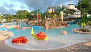 best all inclusive family resorts in jamaica family vacation