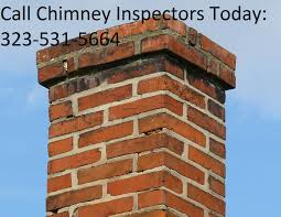 Fireplace Flue Repair by Chimney Repair Services Chimney Inspector