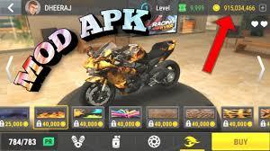 moto race apk racing fever 3d mod apk