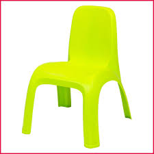 chaise plastique enfant chaise plastique enfant 260300 chaise pour enfant en plastique keter