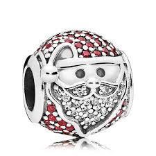 new pandora charms jewelry elisa ilana