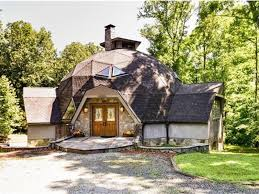 geodome house huntersville wow house beautiful geodesic dome huntersville nc