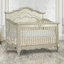 Convertible Cribs Babies R Us Evolur 5 In 1 Convertible Crib Gold Dust Babies R Us