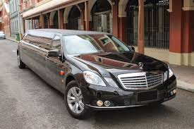 lexus in melbourne top 5 luxury chauffeur cars that people love to hire in melbourne