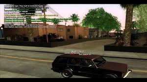 ls that look like trees ls rp com uptown is nothing but kilo youtube