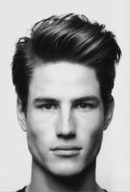 what hairstyles guys hate 22 inspiring men s medium hairstyles you should try