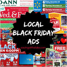 menards price match 2014 local black friday ads walmart kohl u0027s jo ann u0027s menards