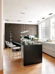 parisian kitchen design fashionable u0026 luxurious parisian interior with the eiffel tower