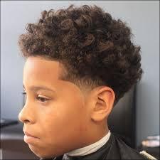 little mixed boy haircuts little black boy haircuts for curly hair hairstyles ideas