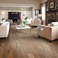 Hardwood Floor Trends Welcome