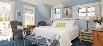 ashley manor bed and breakfast in barnstable on cape cod