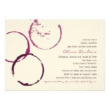 vineyard wedding invitations vineyard wedding invitations announcements zazzle