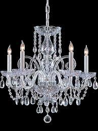 ladari cristallo prezzi ladari swarovski reggio emilia catalogo pendenti cristalli