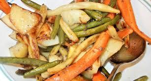 cuisine des legumes images gratuites repas aliments salade ail produire légume