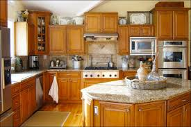 kitchen how to install crown molding on kitchen cabinets kitchen