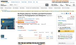 Top Seller On Amazon 1 Best Seller On Amazon In Professional Photography Category No