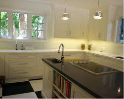 Paintable Kitchen Cabinet Doors Paintable Kitchen Cabinets Kitchen Cabinets Kitchen Cabinets Ideas
