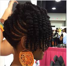 can i get my crochet hair weave wet how long do crochet braids usually take to get done can i swim