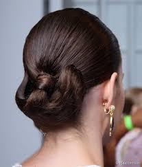 Einfache Elegante Frisuren F Lange Haare by Haare Styles Elegante Hochsteckfrisuren Für Lange Haare Haare Styles