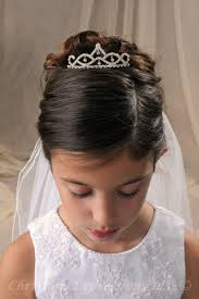 1st communion veils communion tiaras t705 bridal wedding veils