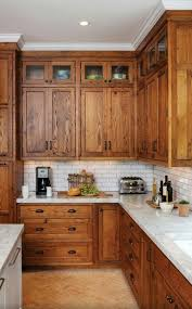 kitchen cabinets houzz houzz painted kitchen cabinets kitchen cabinets
