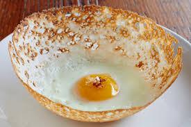 sri lanka cuisine how to a sri lankan egg hopper food republic