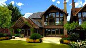 Interior Home Styles Types Of Home Designs Different Of House Designs In India Styles
