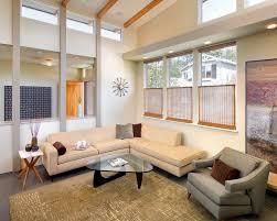living area u2014 interiors for modern living