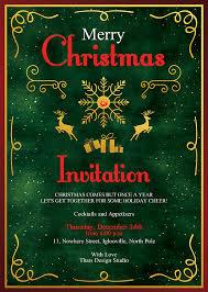 christmas invitations https m3am93v6dss2okcgf14fiycj wpengine netdna s