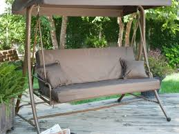 Outdoor Swing With Canopy Patio 10 Patio Swing Patio Swing With Canopy Ypqoz 2 Patio