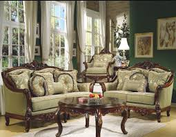 Antique Living Room Furniture by Vintage Living Room Chairs Sectional L Shaped Upholstered Gray