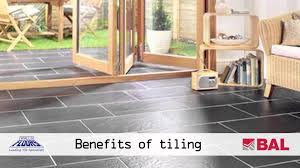 Advantages Of Laminate Flooring The Benefits Of Choosing Tiles Over Wallpaper Carpet And Laminate