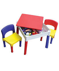 childrens wooden table and chair set 7 s l225 jpg oknws com