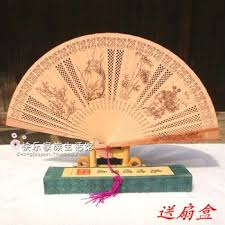 sandalwood fan cheap sandalwood fan find sandalwood fan deals on line