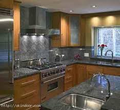home depot kitchen remodeling ideas pleasing kitchen backsplashes home depot kitchen