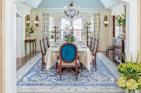 classic home interiors classic home traditional living room new york classic home