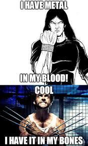 Heavy Metal Meme - op likes heavy metal meme by dragondude135 memedroid
