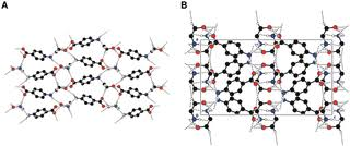 Synthesis  Crystal Structure and Biological Activity of