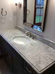 100 new bathroom design pittsburgh kitchen and bath work