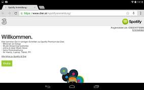 spotify for tablet apk 3 spotify apk free audio app for android