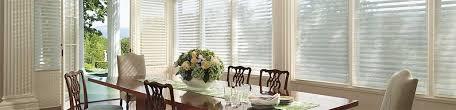 Window Treatment Sales - hunter douglas window treatments on sale now