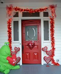 valentines decoration ideas 24 incredible home decorations for valentines party at your home